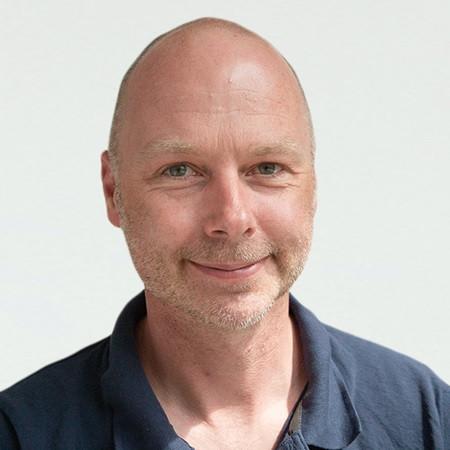 Martijn Vastenburg.jpg