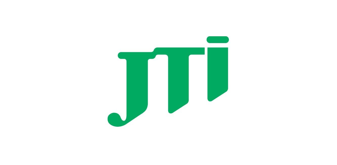 Logo upravené