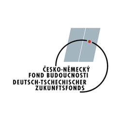 cesko nemecky fond budoucnosti
