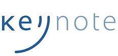 Logo_keynote_306x203.jpg