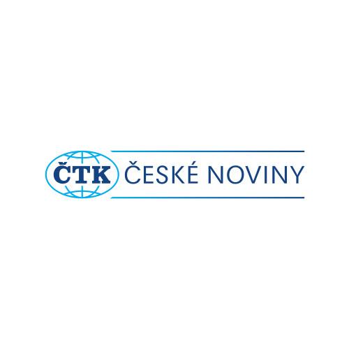 čtk české noviny