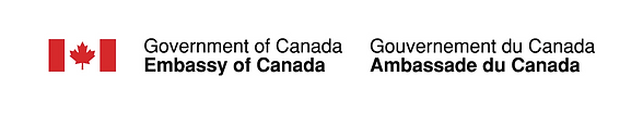 Embassy of Canada.png