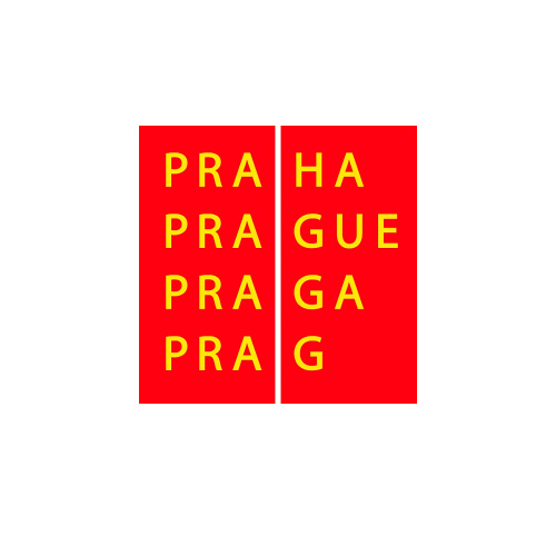 logo_2 Magistrat HMP
