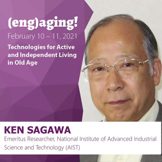 Ken Sagawa.png