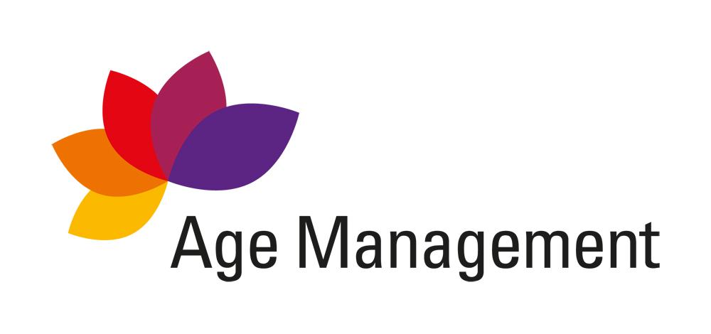 age_management_logo_vetsi