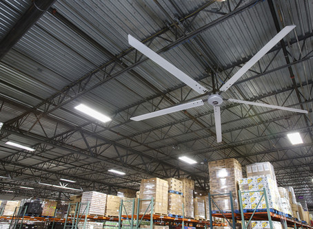 TOP FACILITY UPGRADES YOUR EMPLOYEES WILL NOTICE