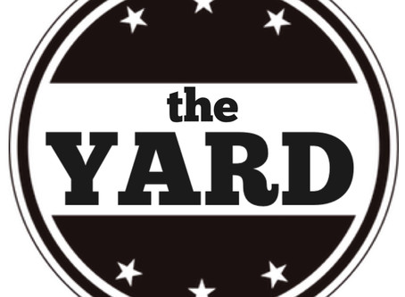 (헬스장)THE YARD 901 CASE STUDY