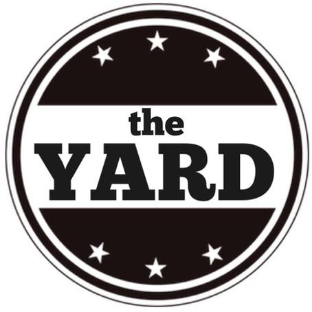 (헬스장)THE YARD 901 CASE STUDY
