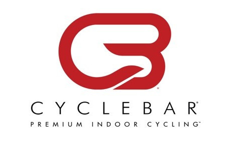 (헬스장)CASE STUDY: CYCLEBAR MEMPHIS