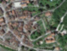 Bildschirmfoto 2020-06-10 um 08.54.58 Ko