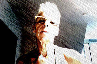 Portraits - 106.jpeg