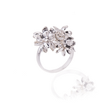 flower-cluster-ring_edited.png