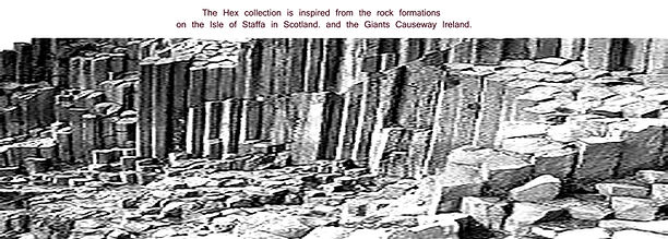 Hex Collection_1.jpg