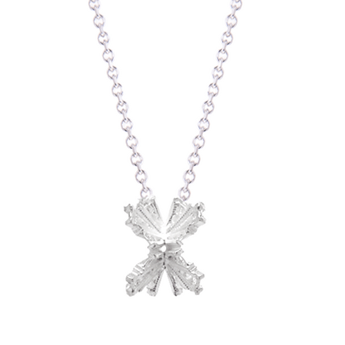 Reflect small necklace