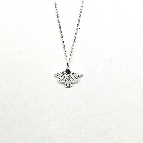 Deco small pendant