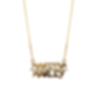 gold-name-pendant_edited.png