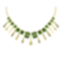 gold-emerald-necklace_edited.png