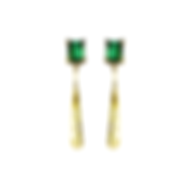 emerald-gold-earrings_edited.png