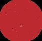 1200px-Uppsala_University_logo.svg.png
