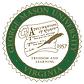 george-mason-university.png