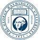 1200px-George_Washington_University_seal