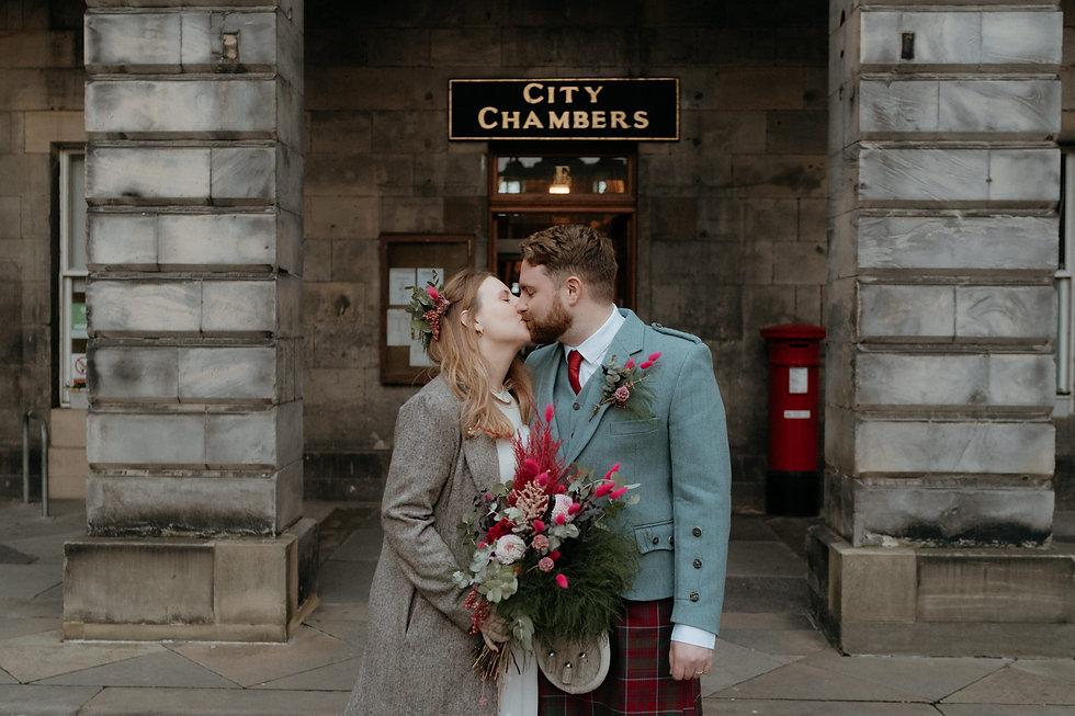 Charlotte-Blair-Wedding-172.jpg