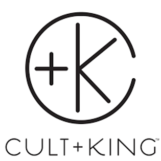 cult and king.png
