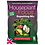 Thumbnail: Houseplant Focus Repotting Mix