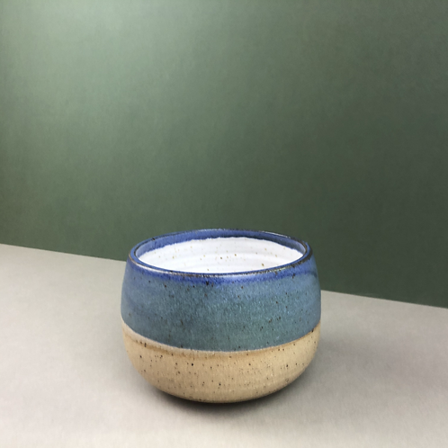 Simone Potter Bespoke Ceramic Planter