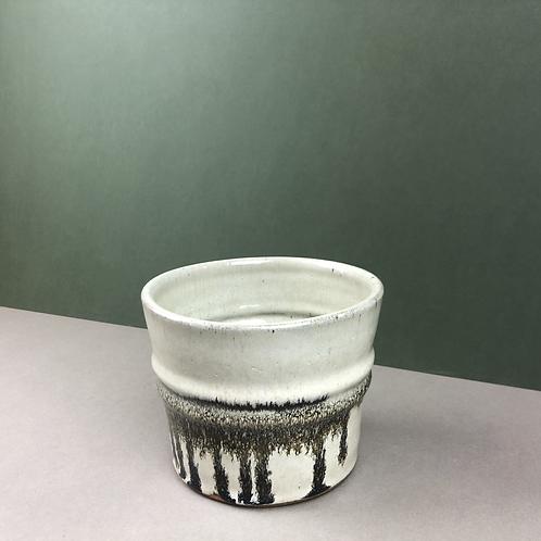 Jack Welbourne Bespoke Ceramic Planter