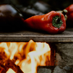 Peppers-Grill.jpg