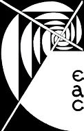 Erin Arts Centre logo
