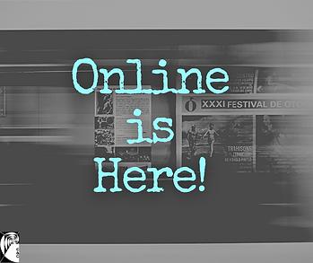 Online is Here Facebook.png