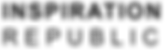 ireplogoblack2-01.png