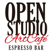 OSAC_Logo_brown letters (1)-02.png