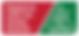 Reg-SolidFuel-Heating-Bus-Logo-RGB.png