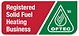 Reg-SolidFuel-Heating-Bus-Logo-RGB.png