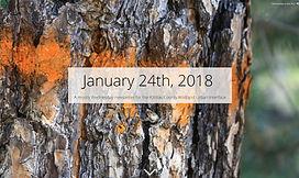 WednesdayWUI-01-24-2018.jpg