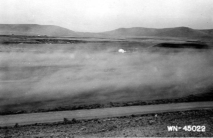Badger duststorm.jpg