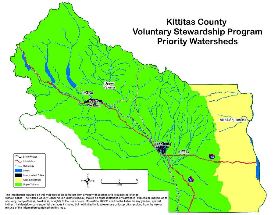 VSPprioritywatersheds2.jpg