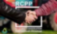 RCPP.png