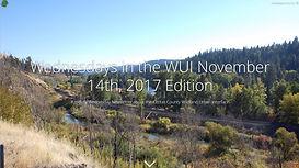 WednesdayWUI-3.jpg
