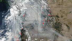 WednesdayWUI-2.jpg