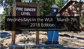 WednesdayWUI--7-2018.jpg