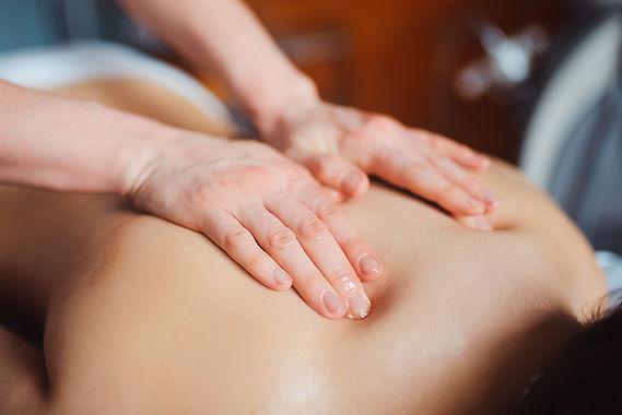 Holistic massage, massage Lewisham, massage Southwark, massage Bromley, massage Greenwich, massage Bexley, massage Dartford