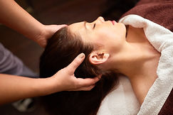 relaxing massage, Lee SE12, Blackheath, Hither Green, Lewisham, London