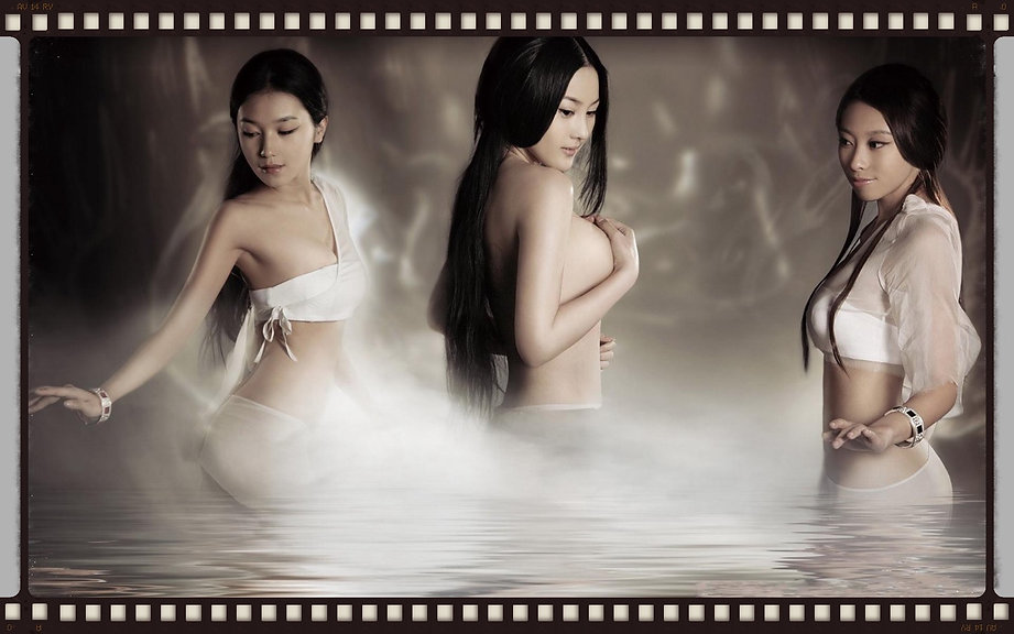 Asian Massage London is No. 1 Tantric Massage in London