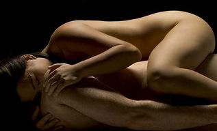 Tantric Massage During Hot you're erotic massage throughout the stimulated to climax with a wonderful sensual massag