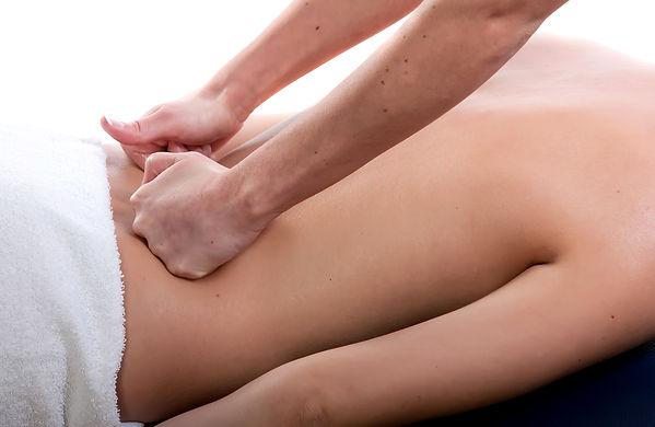 deep tissue massage Lee SE12 Blackheath Hither Green Lewisham