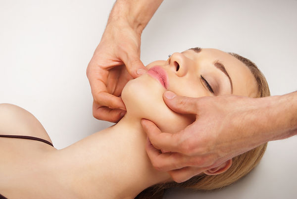 natural lift facial massage lee se12